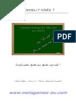 Connecter_son_disque_dur_au_PC
