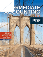 translate book accounting kieso