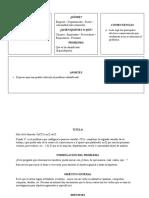 Formato DQP