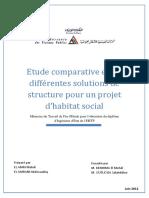 rapport PFE final-IBEM 2012