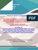 (32 99194-8972) TEMOS PRONTO Portfólio Indústria de Colchões Good Dream