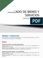 171057958 Mercado de Bienes y Servicios