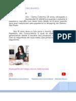 E-BOOK LETTERING MARCELA MOURA