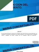 mapas conceptuales esap (3)