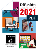 Catalogo Difusion Ele 2021