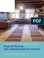 antreprenor-în-turism