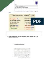 Info Explicita e Implicita