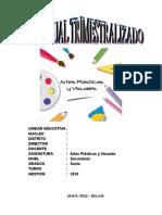 6to_PAT_Artes Plásticas_2020