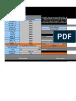 IPS_Planilha de dimensionamento FV
