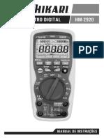 20170524172406-21N054-MANUAL-MULTIMETRO-DIGITAL-HM-2920 (1)