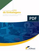 GrupoFurnax - Catálogo Embalagens - equipamentos&insumos