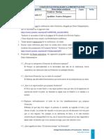 1101- Shering Fonseca- Filosofia 2020 Uwu