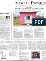 Commercial Dispatch eEdition 3-15-21
