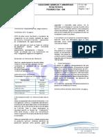 FICHA TECNICA POLIMERO ANIONICO SQA-084 (1)