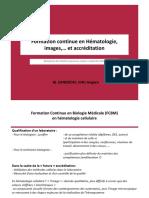 h09-zandecki-formation_hemato_accreditation (1)