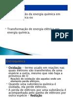62-5261100-aulas-Eletroqumica+e+Corrosao