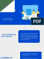 material_de_apoyo_guias pedagogicas  clase_2