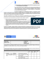 Instrumento de Evaluación Interna Ciclo Apertura Vf ML V3 (1)