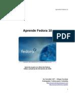 AprendeFedora10