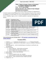 TP4-ACP sous SPSS