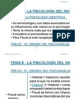 TEMA_8_-_Esquemas