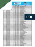 EsSalud-ProgramacionVacuna15a21Marzo