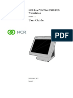 7403 User Manual