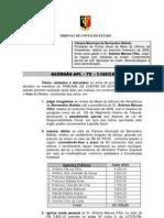 03236_09_Citacao_Postal_fvital_APL-TC.pdf