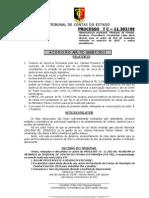 Proc_11383_09_(4__11383-09_-_denúncia-pm_de_pombal.doc).pdf