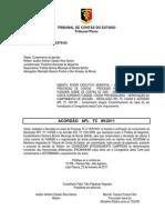 Proc_05379_03_05379-03_ac_cump_apl_tc_1031-09_pm_alagoinha.pdf