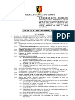 Proc_02455_08_(02455-08_-_pca_pm_belem_do_brejo_do_cruz_-_2007).pdf