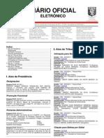 DOE-TCE-PB_250_2011-03-03.pdf
