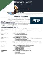 68-modele-cv-pole-emploi (Enregistré automatiquement)