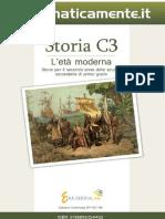 Leonetti Storia2