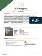 [Free-scores.com]_bergeron-guy-blues-8602