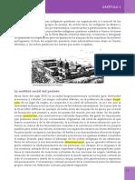 Manual Maipue. Historia III