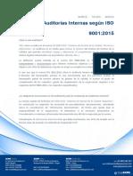 auditoria-interna-iso-9001-2015
