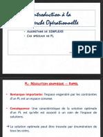 __02__cours_RO_Intro_PL_19_20