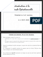 __07_cours_RO_flot_optimal_19_20