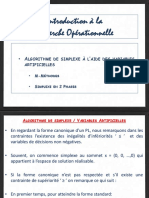 __03_2__PL_simplexe_Variables_artificielles_19_20