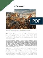 guerradoparaguai-090517142540-phpapp02