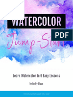Watercolor-Jump-Start-Guide-by-Emily-Olson_v1.2