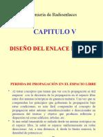 5 Diseño enlace digital