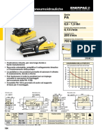 enerpac pompe-pneumoidrauliche-serie-pa-enerpac