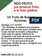 Df Buenas Acci Ones