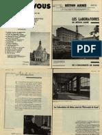 1939-377