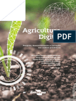 LV Agricultura Digital 2020