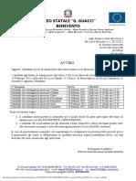 A_F1_BNIM0001_172034138 (2)
