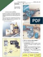 codeurs_rotatifs_industriels