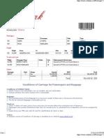 Booking Citilink Syaiful 05 Dec 10